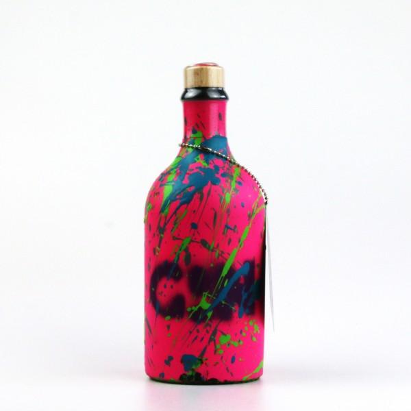 FRENKEL´ S G!N 0,5 L Farbwelt PINK Gin