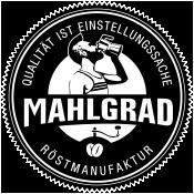 Mahlgrad