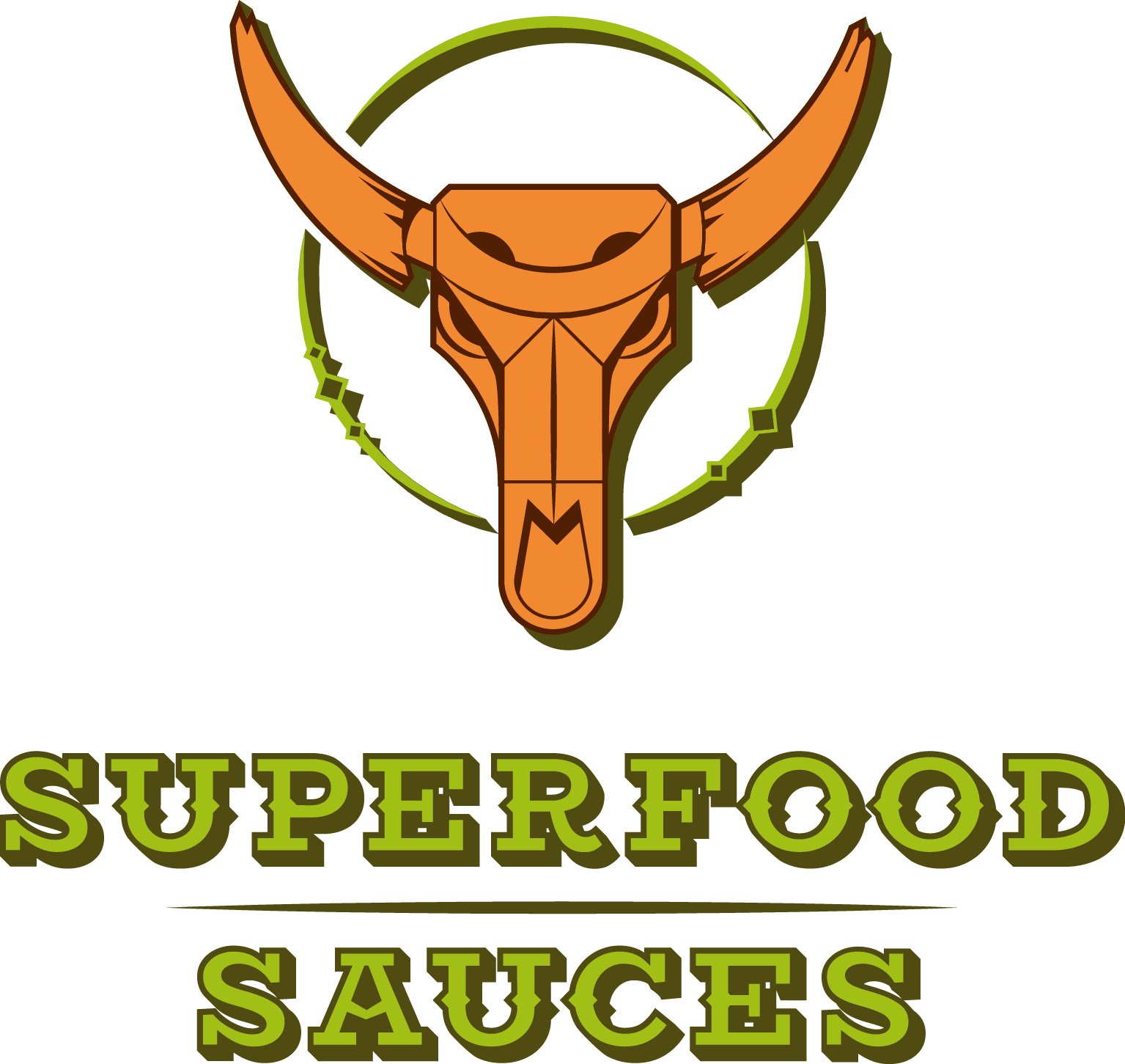 Superfood Sauces