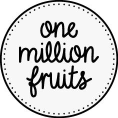 onemillionfruits
