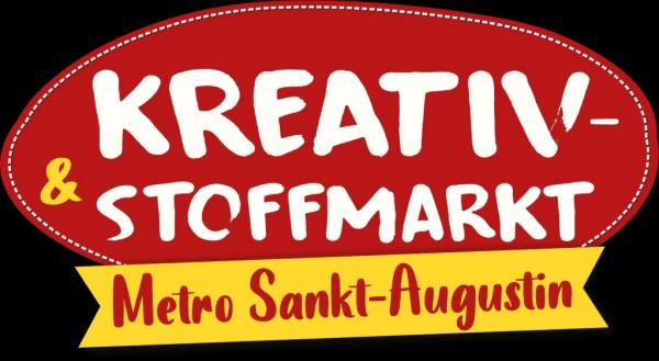 kreativ-st-augustin