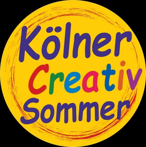 Kolner-Creativ-Sommer-2020