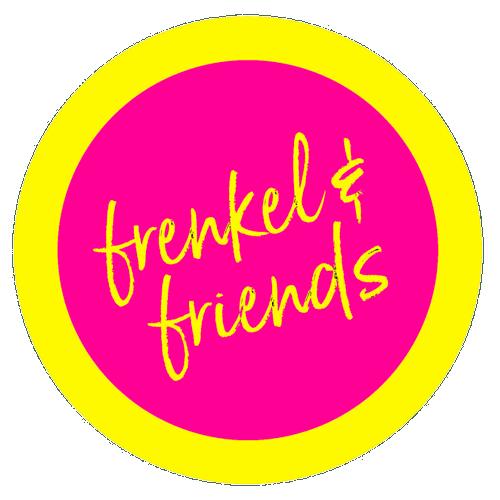 Frenkel & Friends